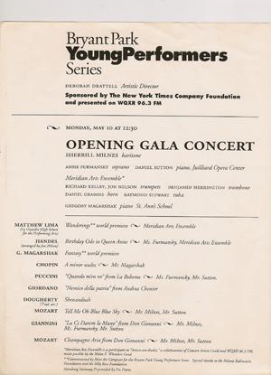 youngpianist.jpg
