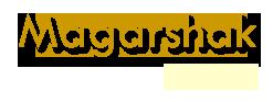 Magarshak.com